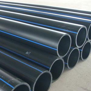 塑料挤出管材_PE塑料管材